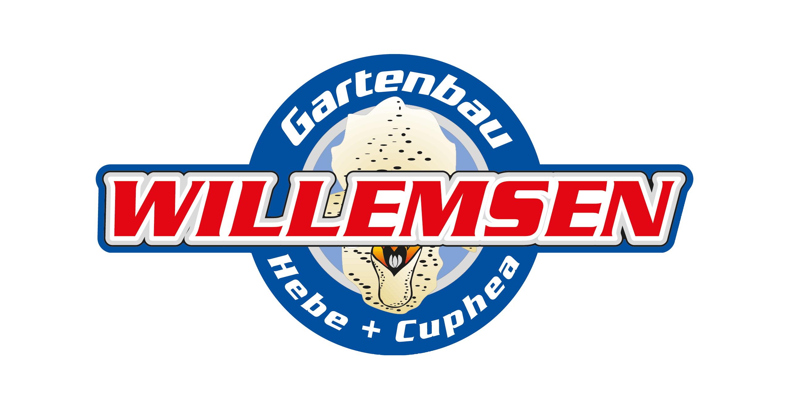 Willemsen Gartenbau